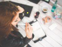 Les 7 questions à se poser pour réussir un projet