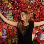 5 grands mythes sur le bonheur