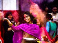 7 émotions positives à cultiver pour vivre plus heureux