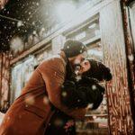 36 questions pour (re)trouver l'amour