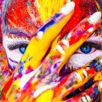 Comment développer sa créativité ?