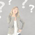 5 conditions nécessaires pour faire les bons choix