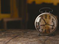 7 façons de gagner du temps au quotidien